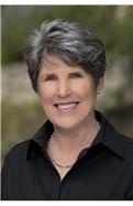 Nancy Stryker