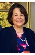 Carmen Ohlmeyer