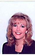 Lori Devault