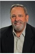 Doug Covill