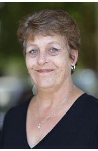 Esther Fuentes