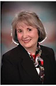 Jackie Seyb