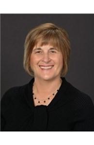 Cathy Scharosch