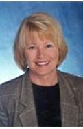 Sandra Giesen