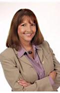 Sheila Deason
