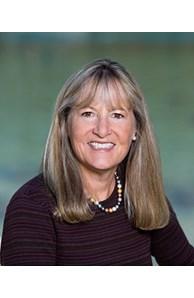 Jane Sheppard
