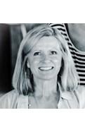 Cindy Swinger