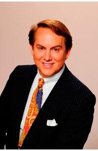 Joel Goodrich