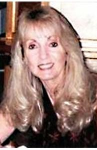 Deborah Curtis