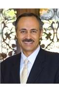 Jim Arbeed