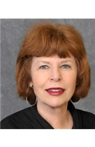 Diana Kay