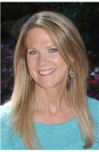 Teri Woolworth