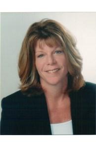 Rosie Martinoni