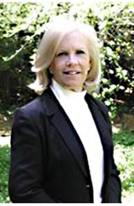 Ellen Vernazza