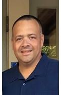Steve Ohlmeyer