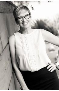 Amy Jeske