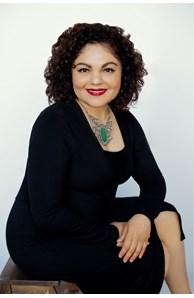 Griselda Quezada-Chavez