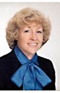 Marilyn Porto