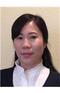 Jennifer Ang