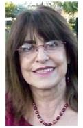 Mina Sagheb
