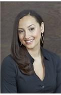 Jill Halyk