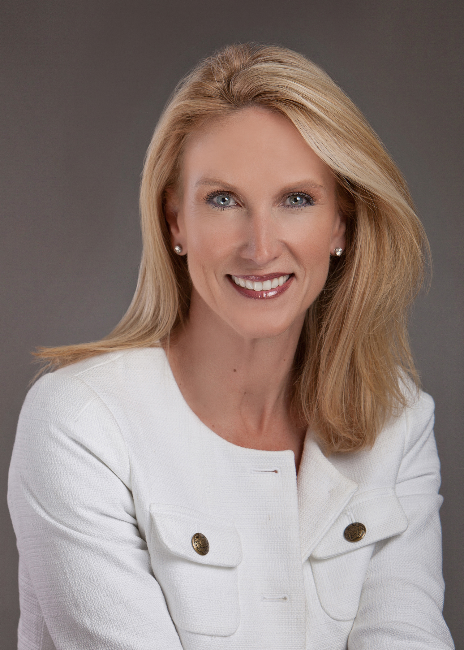 Real Estate Agent California >> Andrea Ivarsson, Real Estate Agent - Los Gatos, CA - Coldwell Banker Residential Brokerage