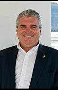 Eric W. Berggren