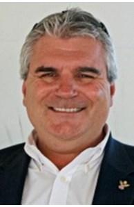 Eric W Berggren