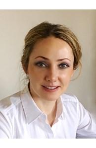 Kate Batzoglou