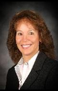 Mary Ann Schroeder