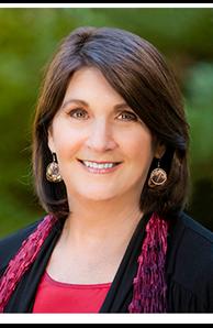 Susan Harman