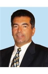 Marcello Portillo