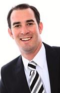 Brent Mosbacher