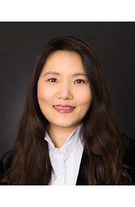 Jing Liang