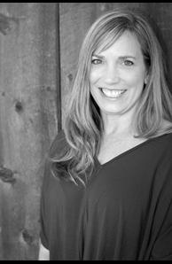 Janice Berg
