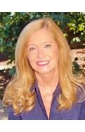 Mary Ellen Wetlesen