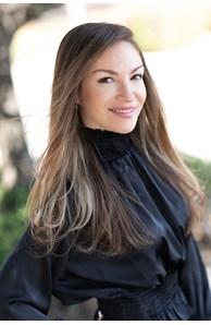 Kendra Antonelli