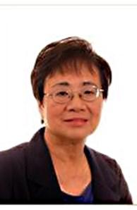 Miriam Tsui