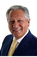 Raymond Ojeda