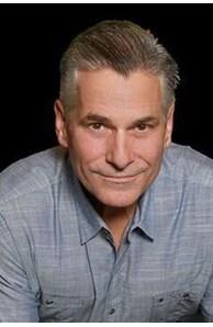 Mark Mullis