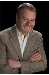 Reuben McKelvey