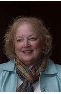 Donna Sackett