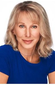 Karen Bernardi