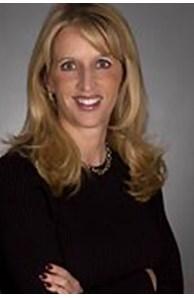 Lori Guay