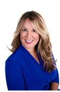 Jennifer Oldham