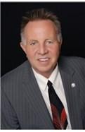 Michael Yeatermeyer