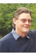Dirk Arnold