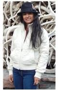 Leena Bhagat