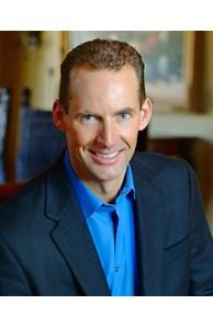 Todd Bandemer
