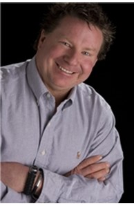 Shawn Leonard
